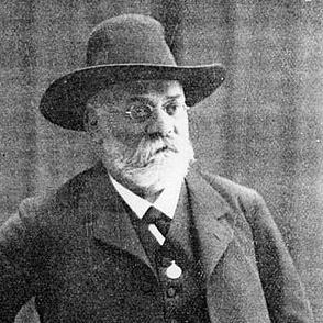 Paul_Deussen_(1914)