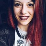 Ilaria Luciano