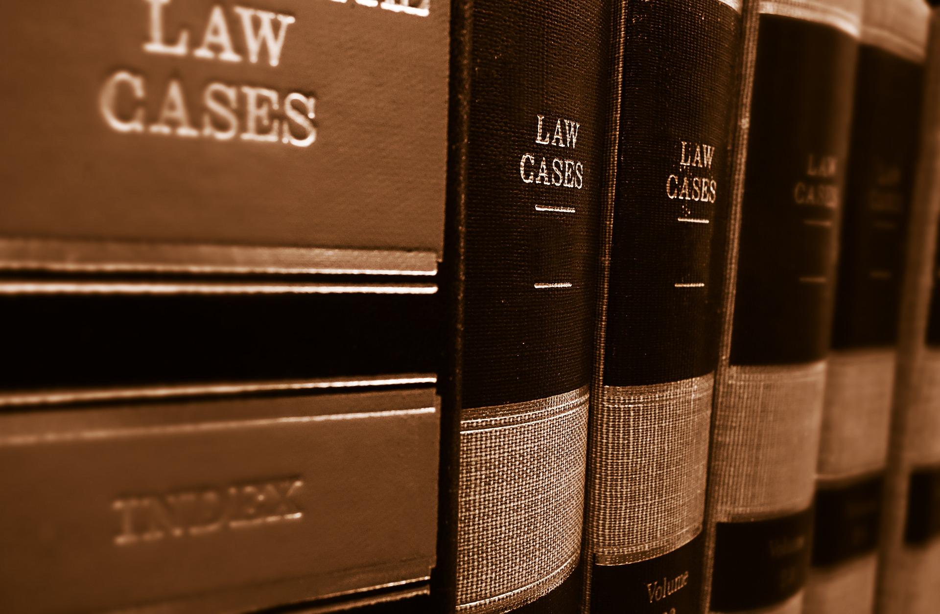 rubrietica martina casi giudiziari danno da procreazione