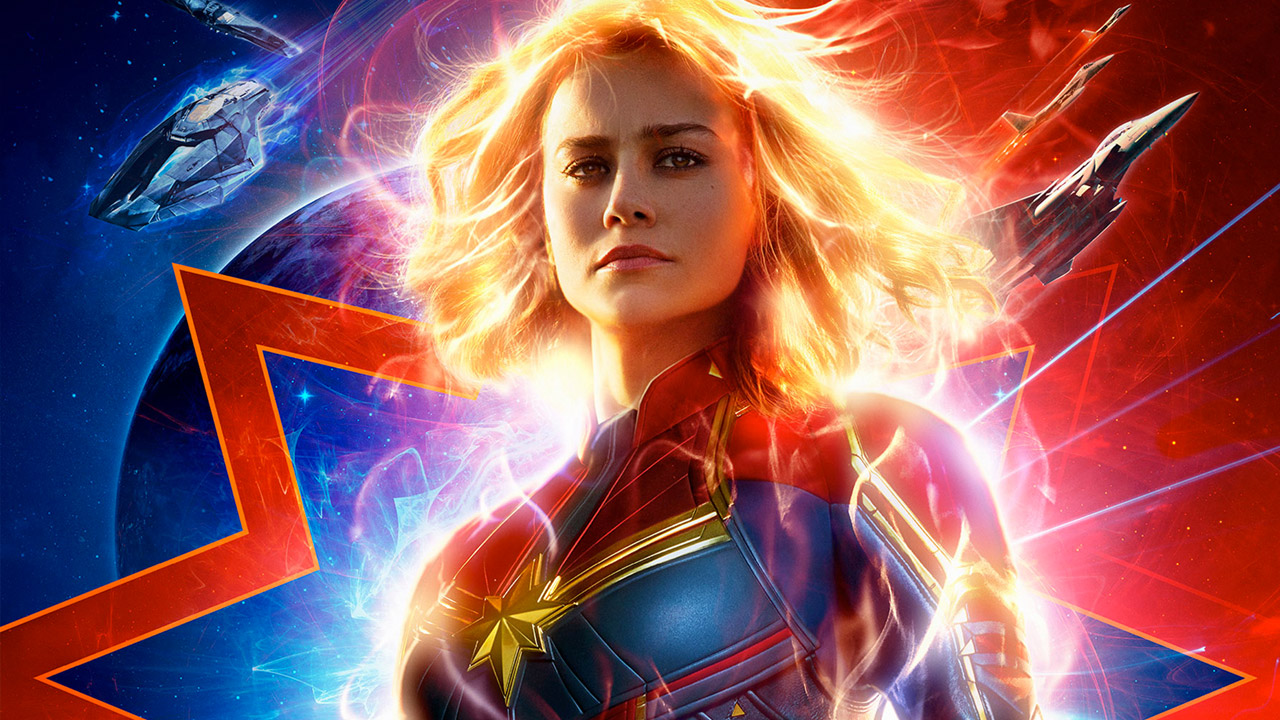 The poster art copyright is believed to belong to the distributor of the film, Walt Disney Studios Motion Pictures, the publisher, Marvel Studios, or the graphic artist.