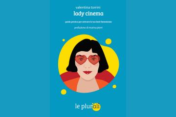 Lady Cinema