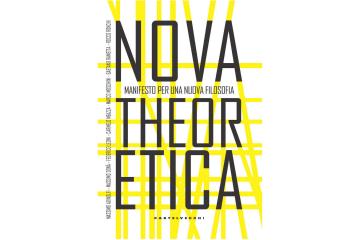Nova Theoretica